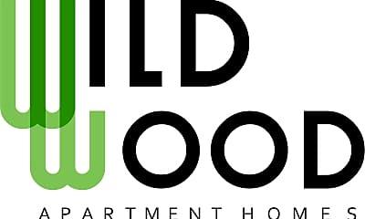 Wildwood, 2