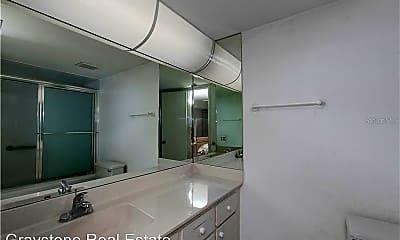 Bathroom, 4518 Garnet Dr, 1