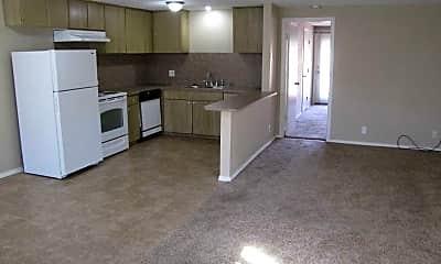Hideaway Cove Apartments, 0
