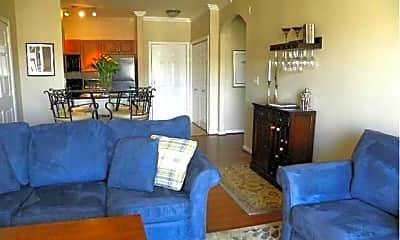 Bedroom, 12954 Centre Park Cir 404, 1