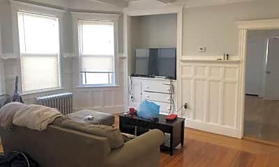 Bedroom, 114 Thornton St, 0