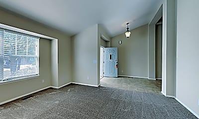 Living Room, 5169 Golden Valley Trail, 1
