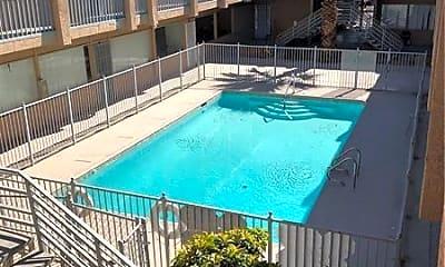 Pool, 539 E St Louis Ave 101, 0