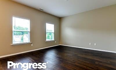 Living Room, 12 Pungo Court, 1