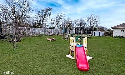 Playground, 10812 Lilry Rd, 2