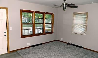 Bedroom, 219 S 14th St, 0
