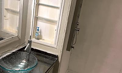 Bathroom, 12509 Holyoke Ave, 2
