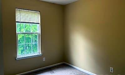Bedroom, 3523 Londonville Ln, 2