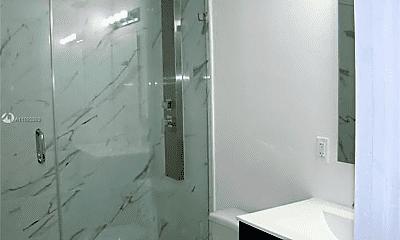 Bathroom, 13937 SW 259th Ter, 2