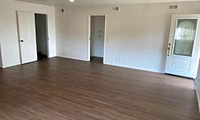 Living Room, 9508 San Diego St, 2