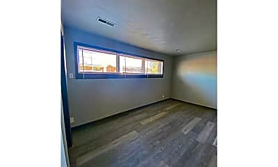Living Room, 1110 N 48th Ave, 1