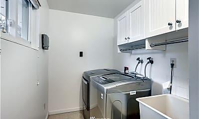 Kitchen, 12005 SE 256th St, 0