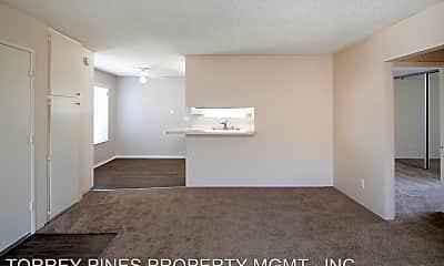 Living Room, 441 Dominguez Way, 0