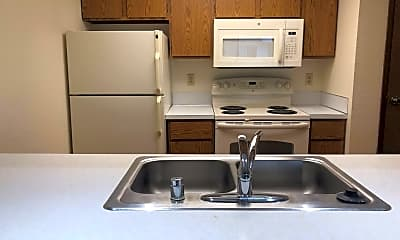 Kitchen, 2230 North 106th St, 1