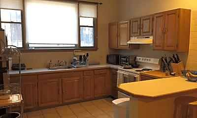 Kitchen, 264 Shawmut Ave, 0