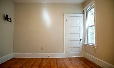 Bedroom, 12 Belfort St, 1