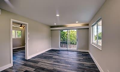 Living Room, 2180 NE 5th Cir, 0