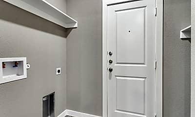 Bathroom, 8135 Doreen Ave, 2