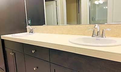 Bathroom, 960 Front Ave NE, 2
