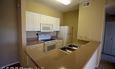 Kitchen, 10110 Winsford Oak Blvd, 1