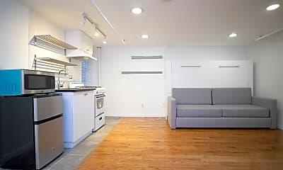 Kitchen, 310 W 20th St, 0