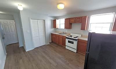 Living Room, 5102 Belair Rd, 2