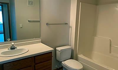 Bathroom, 4231 33rd Ave S, 2