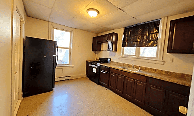 Kitchen, 70 Eaton Pl, 0