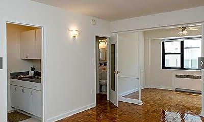 Bathroom, 2420 16th St NW, 1
