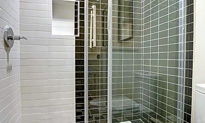 Bathroom, 2901 Middlefield Rd, 0