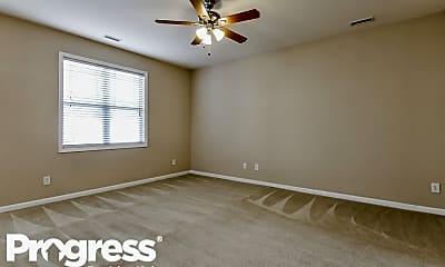 Bedroom, 153 Willowbrook Cir, 1