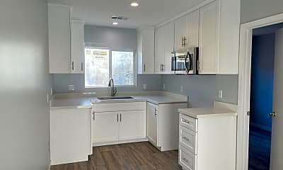 Kitchen, 15946 Georgia Ave, 0