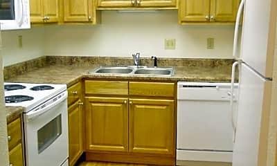 Kitchen, 7150 N Terra Vista Dr, 0