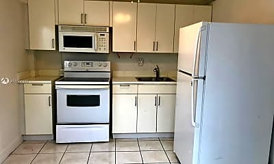 Kitchen, 4610 NE 1st Ave 2, 0