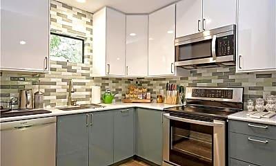 Kitchen, 1524 Piedmont Ave, 0