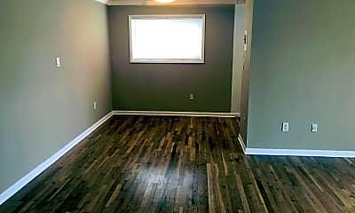 Bedroom, 2320 Chester St SE 201, 1