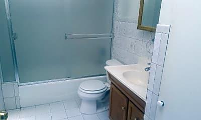 Bathroom, 1355 37th Ave, 2
