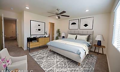 Bedroom, 190 E 630 N, 0