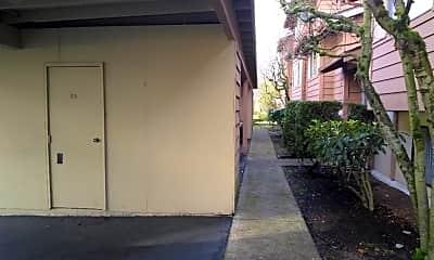 Building, 4820 S 187th Pl, 2