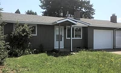 Building, 2675 Norkenzie Rd, 0