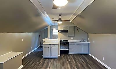 Kitchen, 1818 Valley Ave, 0