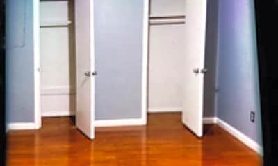 Bedroom, 90 Western Ave 1, 1
