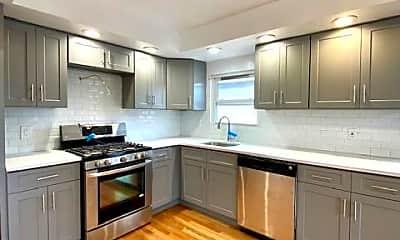 Kitchen, 36 Hewitt Ave 1, 1