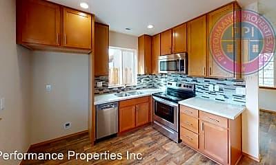 Kitchen, 7949 SE Glencoe Rd, 0