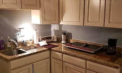 Kitchen, 6226 Lawson Dr, 1