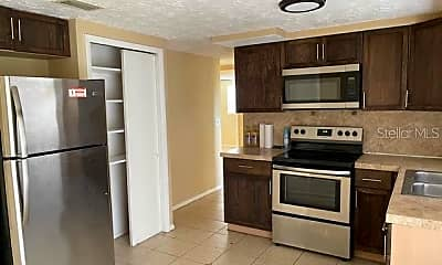 Kitchen, 2103 Shannon Dr, 1