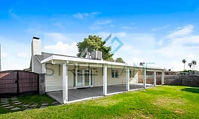 Building, 7215 W Cavalier Dr, 2
