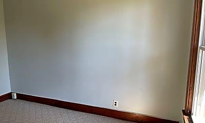 Bedroom, 748 Randolph Ln, 2