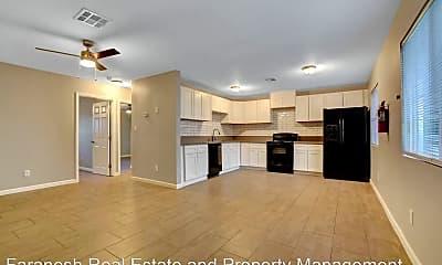 Kitchen, 336 N 14th St, 1