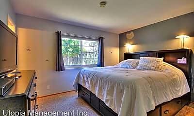 Bedroom, 587 Woodstock Way, 2